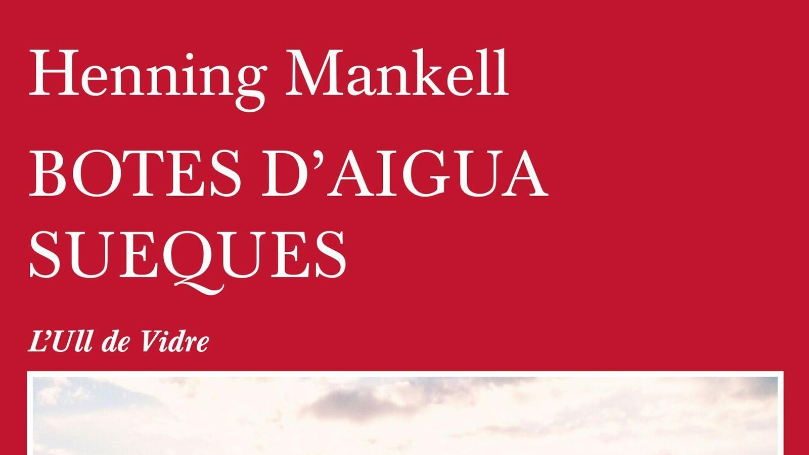 https://www.planetadelibros.com/libro-botes-daigua-sueques/217005