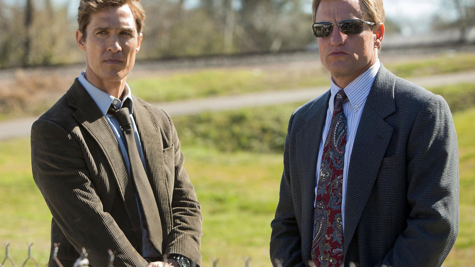 El director de 'True detective' abandona el rodatge de la tercera temporada