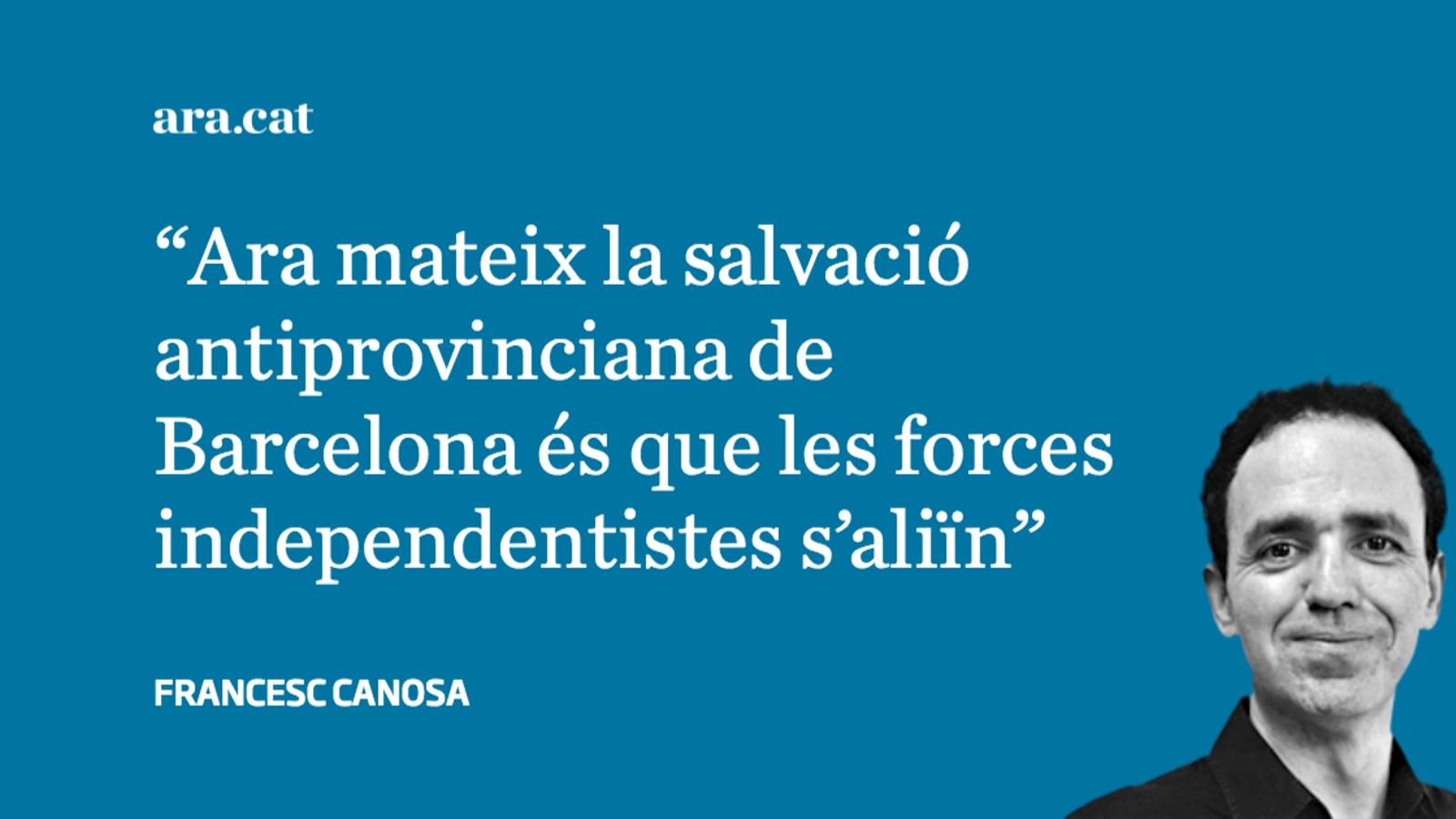 Jacint Verdaguer i Manuel Valls