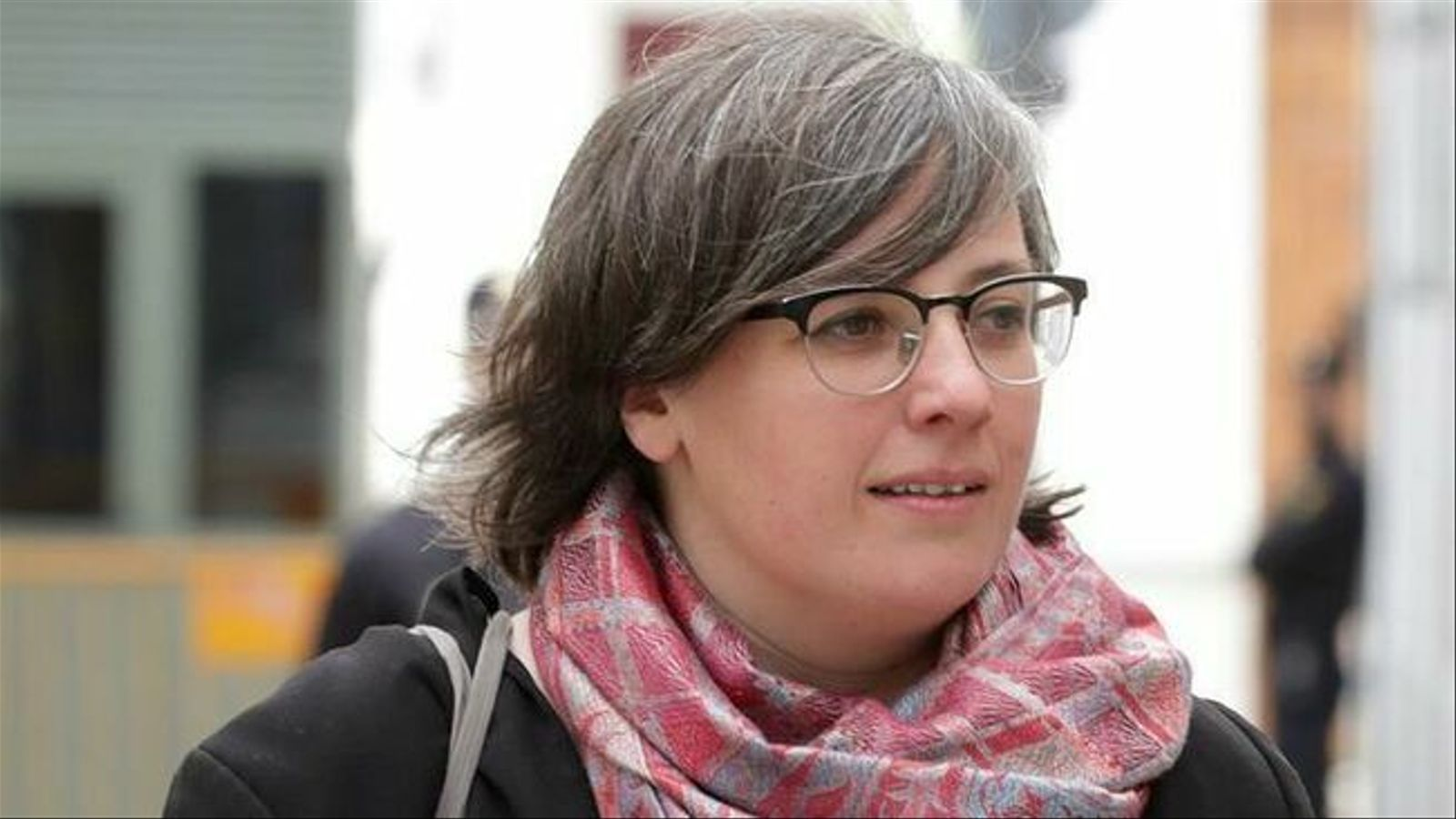 https://www.ara.cat/2019/03/29/politica/Mireia-Boya-CUP-psicologica-continuada_2205989559_61572245_651x366.jpg