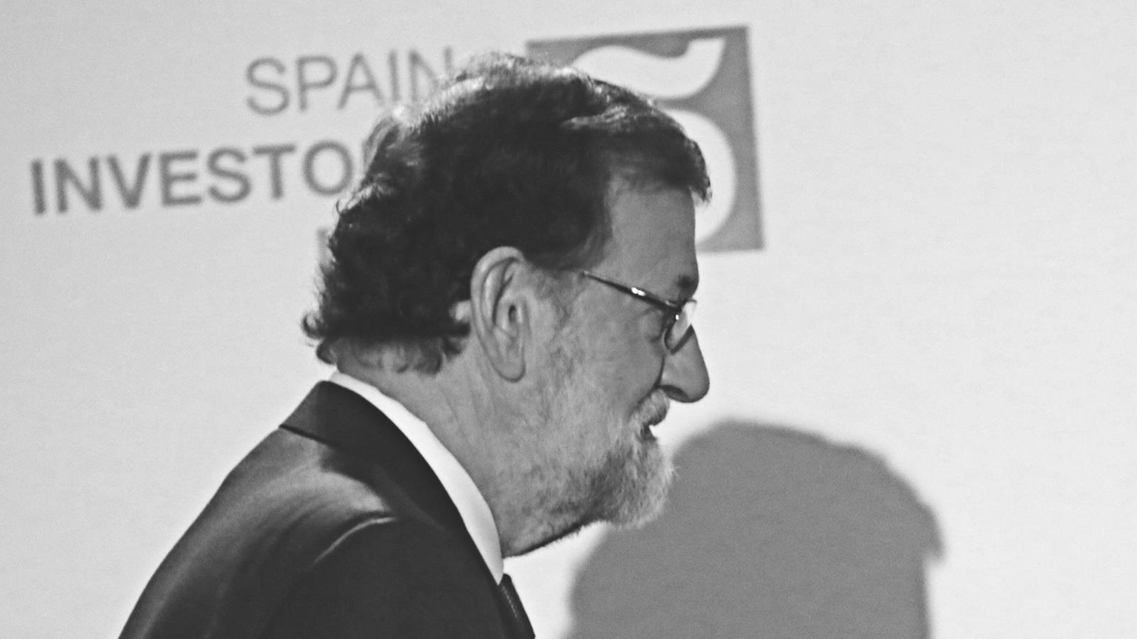 L'anàlisi d'Antoni Bassas: 'Rajoy (4 diputats), font d'inestabilitat a Catalunya'