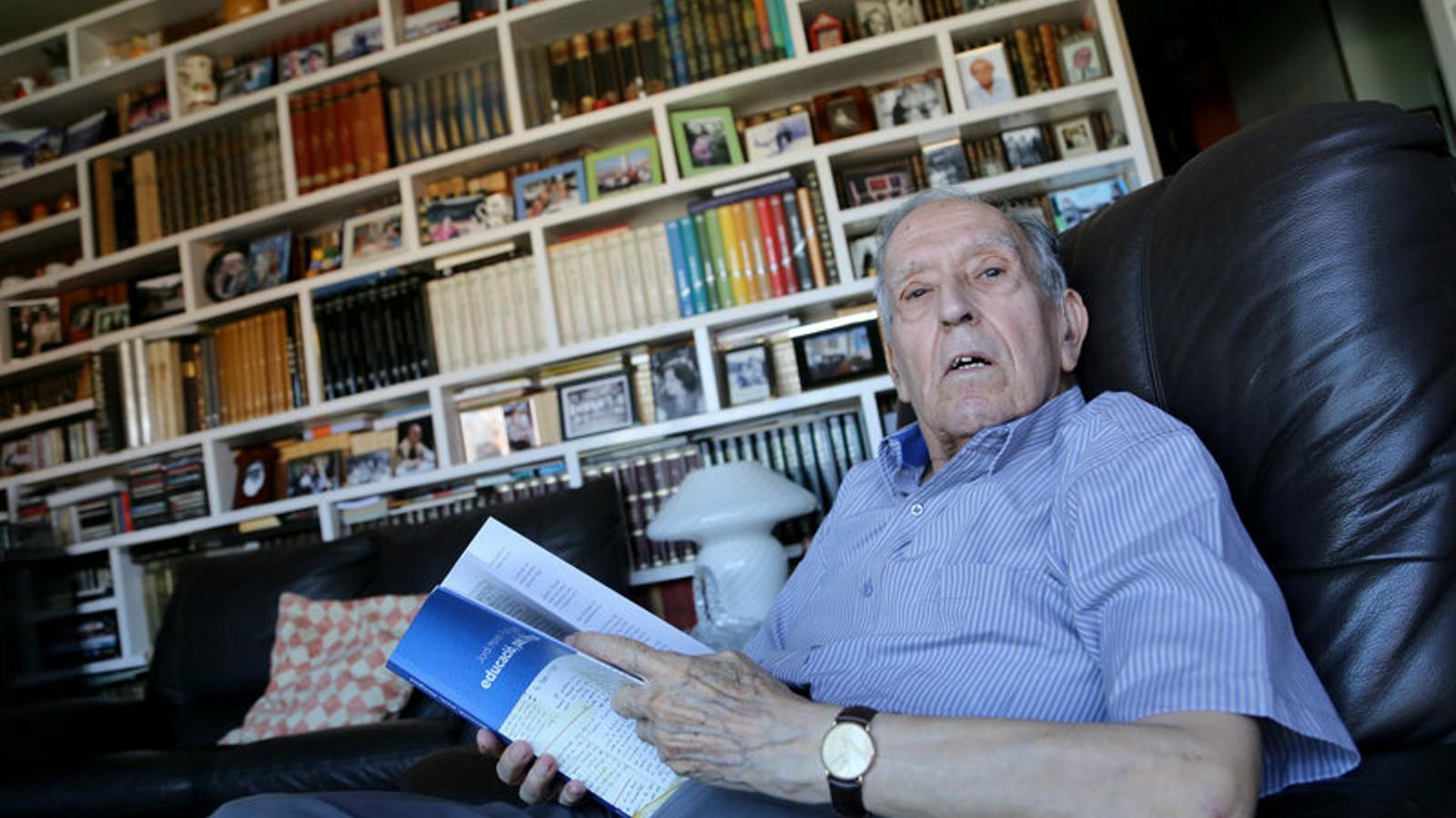 Jordi Monés i Pujol-Busquets