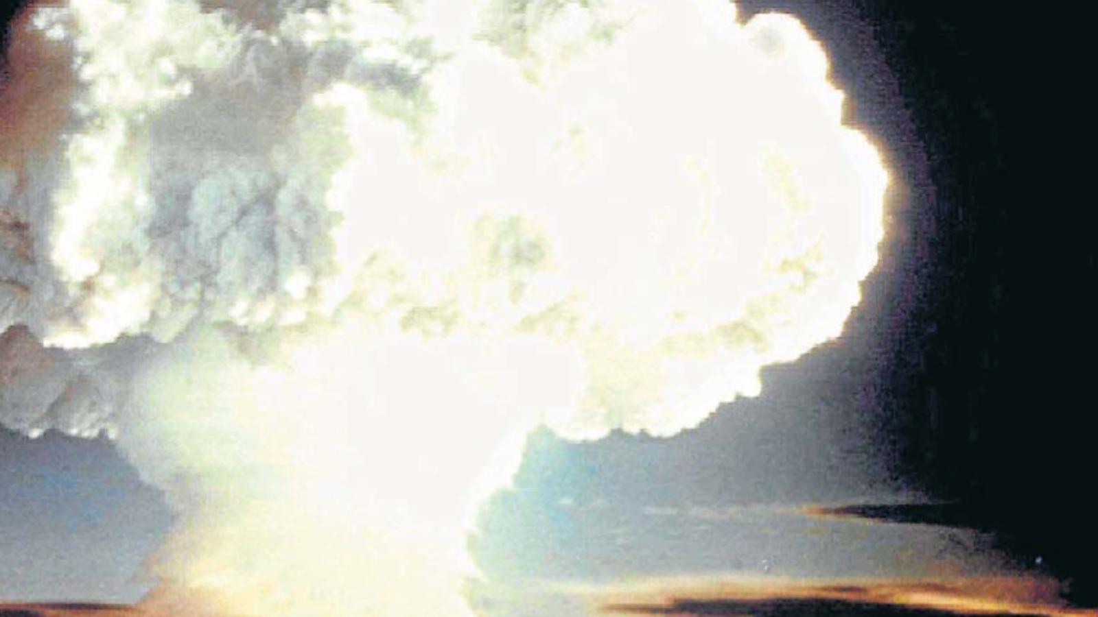 L'inici de la fi del pacifisme japonès