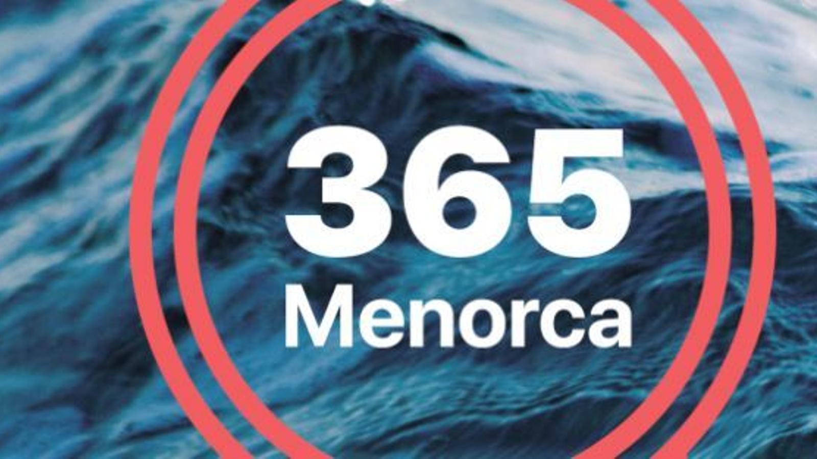 En la seva segona edició, el Festival de Cinema de Menorca va projectar 32 llargmetratges i 11 curtmetratges davant 4.200 espectadors.
