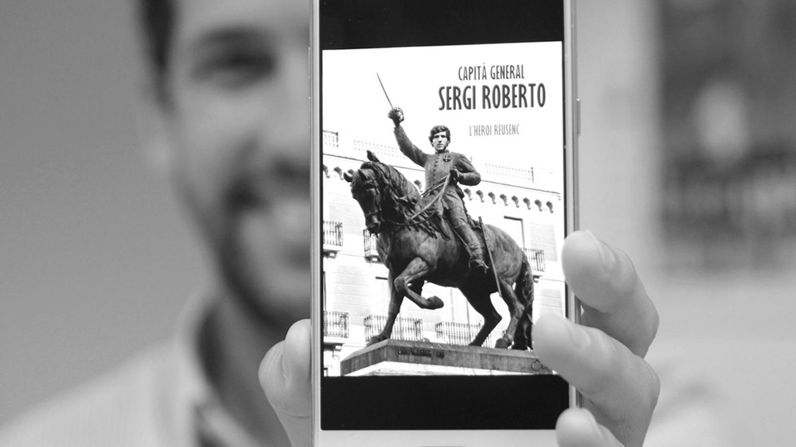 L'anàlisi d'Antoni Bassas: 'La reusmuntada'