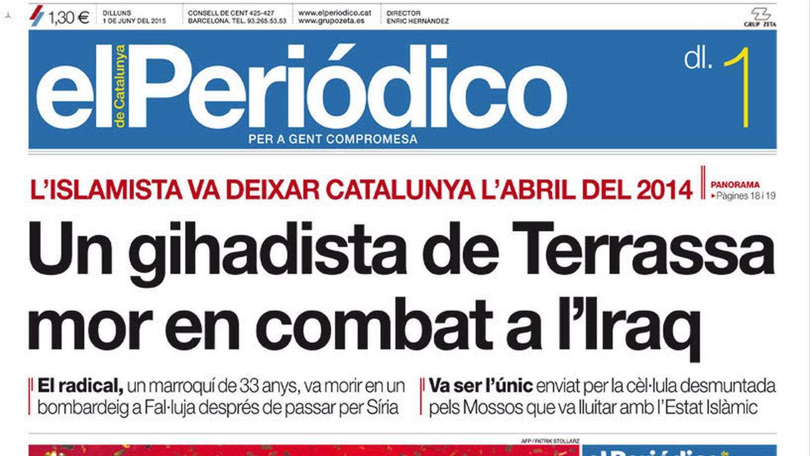 579ea5ad0b2bc http   www.ara.cat premium comunicat-govern-espanyol-xiulada ...
