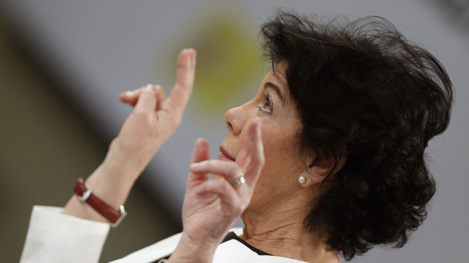 El govern espanyol tramita la derogació de la