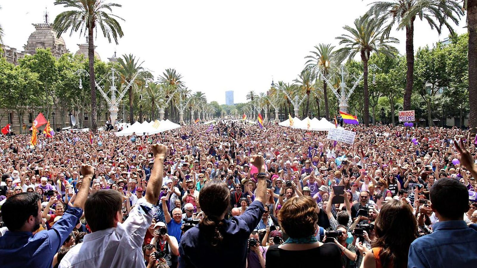 [UP] Campaña electoral Units-proclama-lEstat-arrenca-Catalunya_1594050729_29513160_1500x999