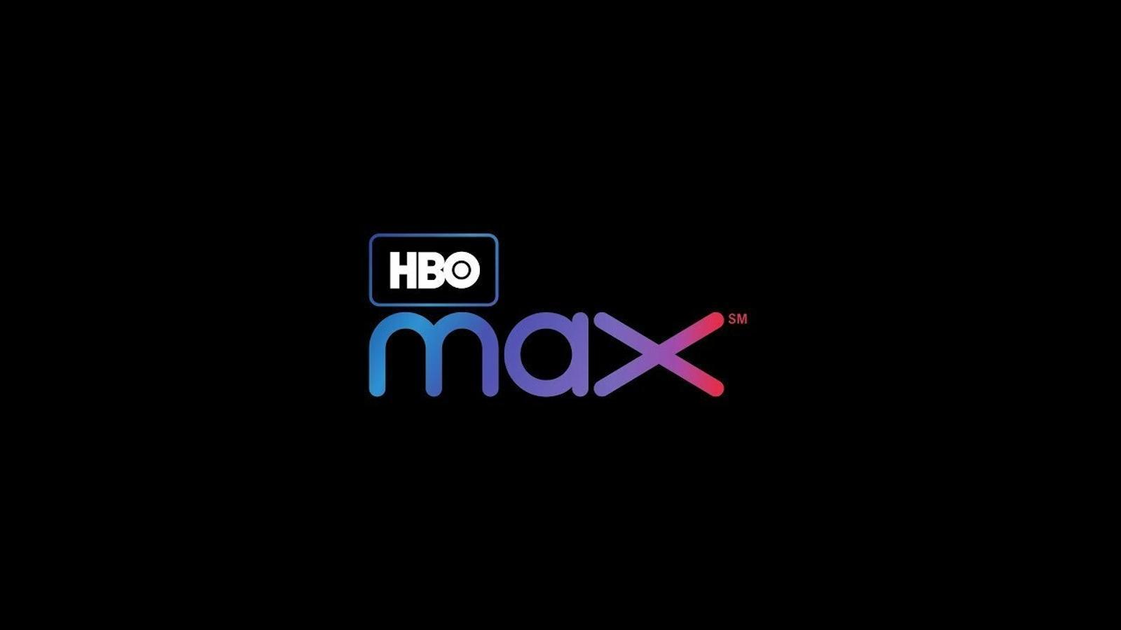 Warner anuncia el llançament de HBO Max, la seva futura plataforma de 'streaming'