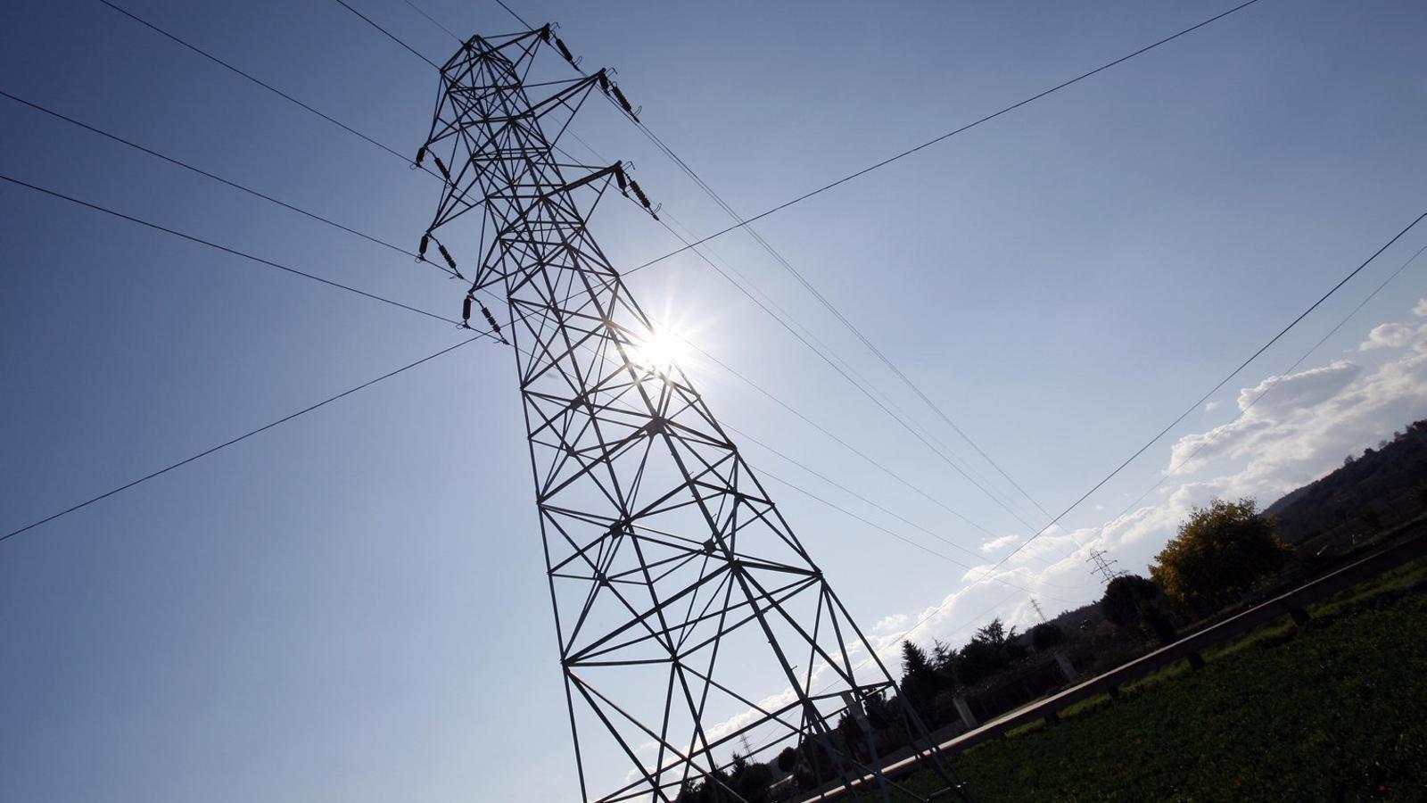 L'acord PP-PNB té un sobrecost elèctric de 200 M€ per a Catalunya