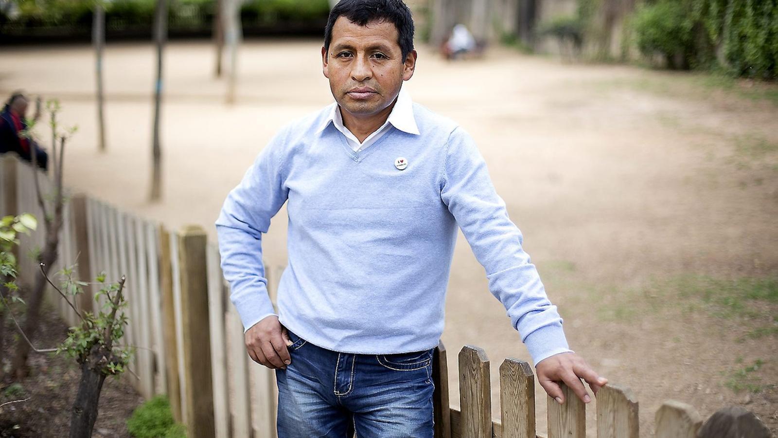 Chagas: la malaltia que s'alimenta del silenci