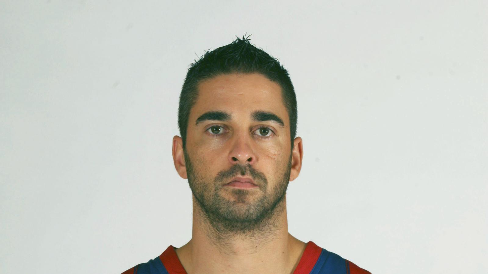 ¿Cuánto mide Juan Carlos Navarro? - Altura Juan-Carlos-Navarro-Regal-Barca_381572023_454529_1000x1500