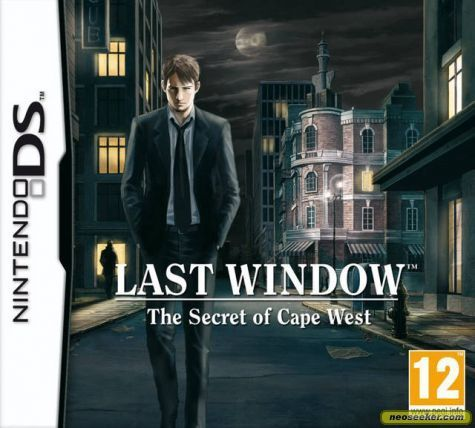 last_window_the_secret_of_cape_west_frontcover_large_3SnRG2egx67oDho.jpg