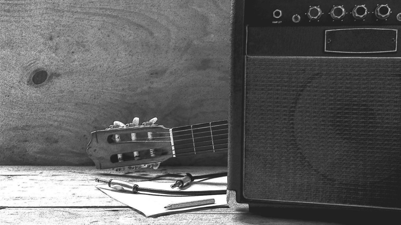 Quin sentit té seguir fent música? (a Namina)