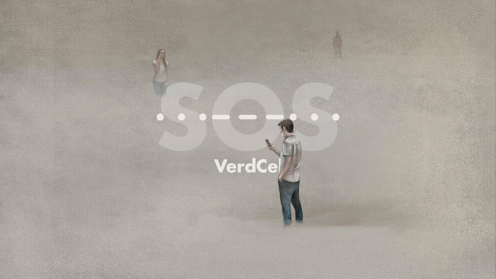 'La boira', de VerdCel