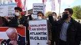 Els ambaixadors enfrontats amb Erdogan fan marxa enrere per continuar a Turquia