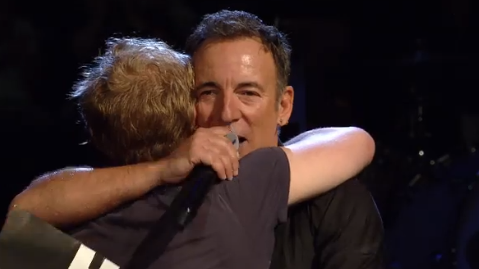 'Springsteen & I', el documental sobre els fans del 'Boss'