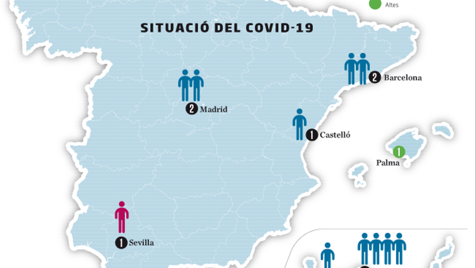 WEB-Coronavirus-Espanya