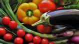 La dieta mediterrània, bona per a la memòria i la millora cognitiva