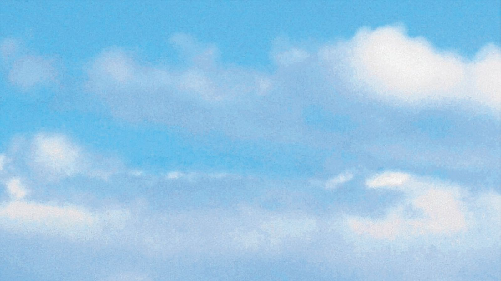 Un avió de Vueling, en una imatge d'arxiu.