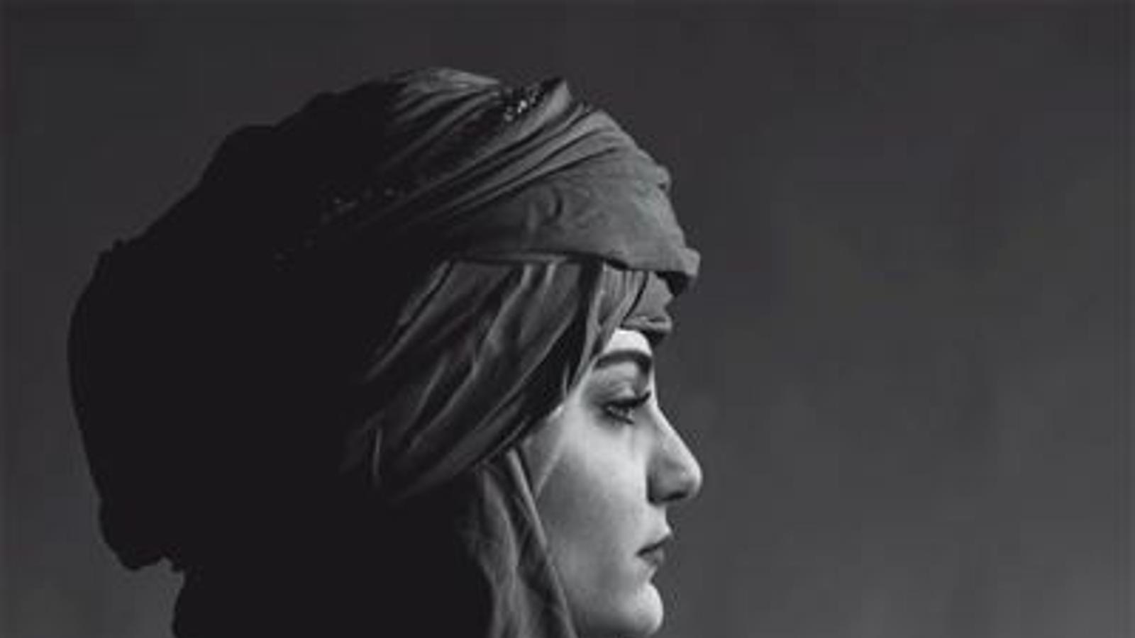 Una productora francesa adaptarà al cinema  'El secret del meu turbant', de Nadia Ghulam i Agnès Rotger