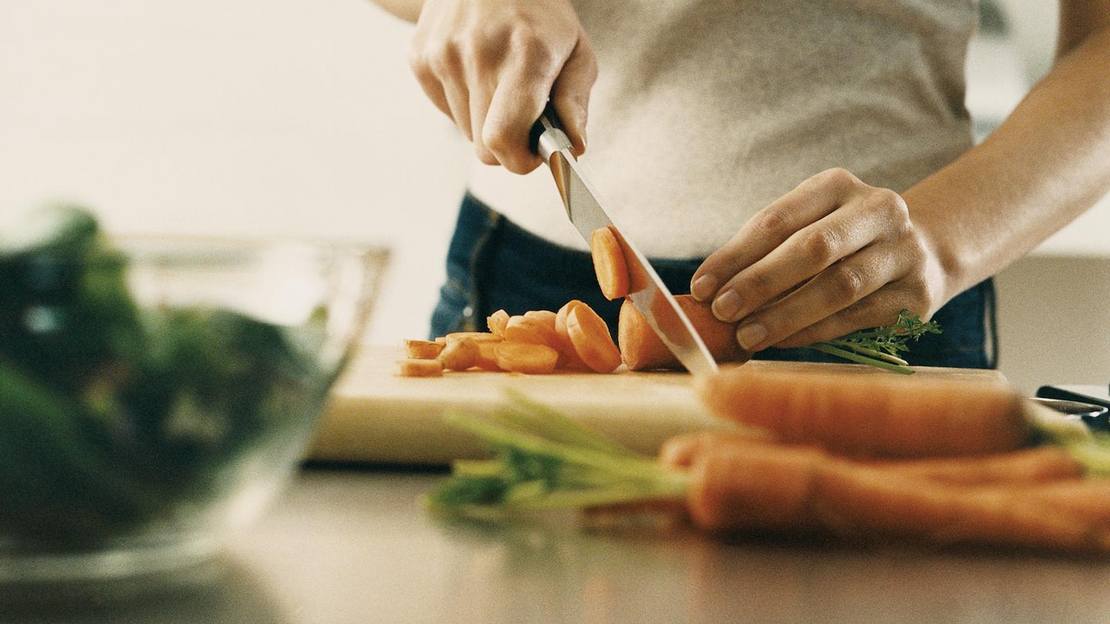 taula tallar aliments
