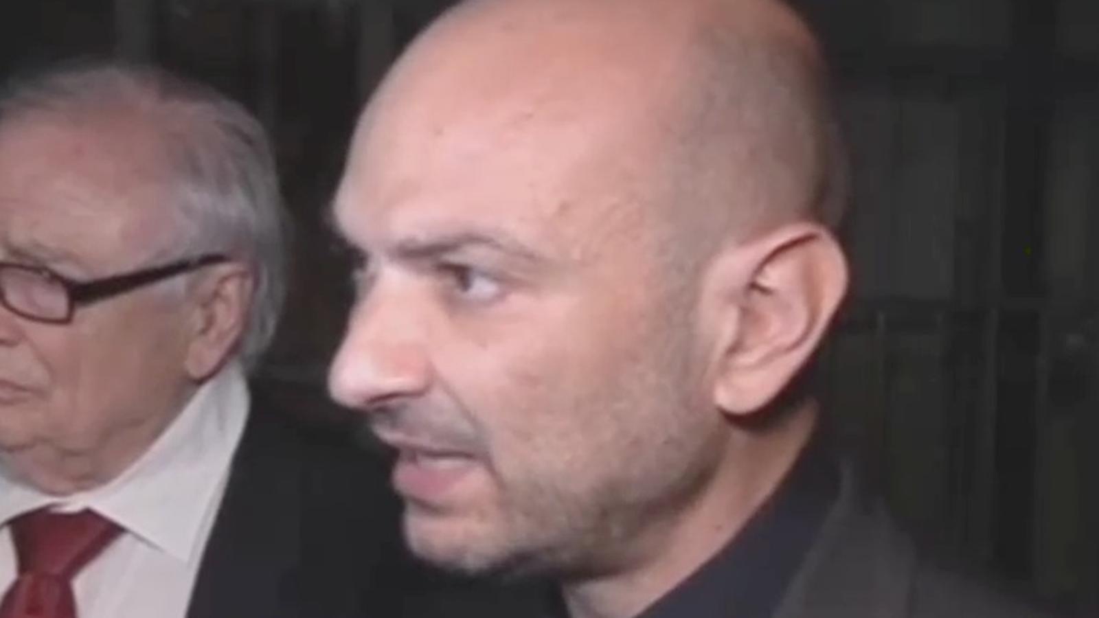 L'advocat de DSK critica la mediatització del cas