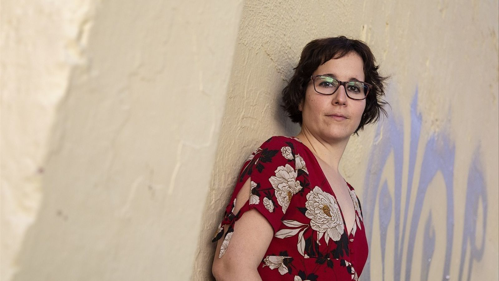 """Inés Campillo: """"El feminismo no debe seguir blandiendo las mismas amenazas que en los años 70 y 80"""""""