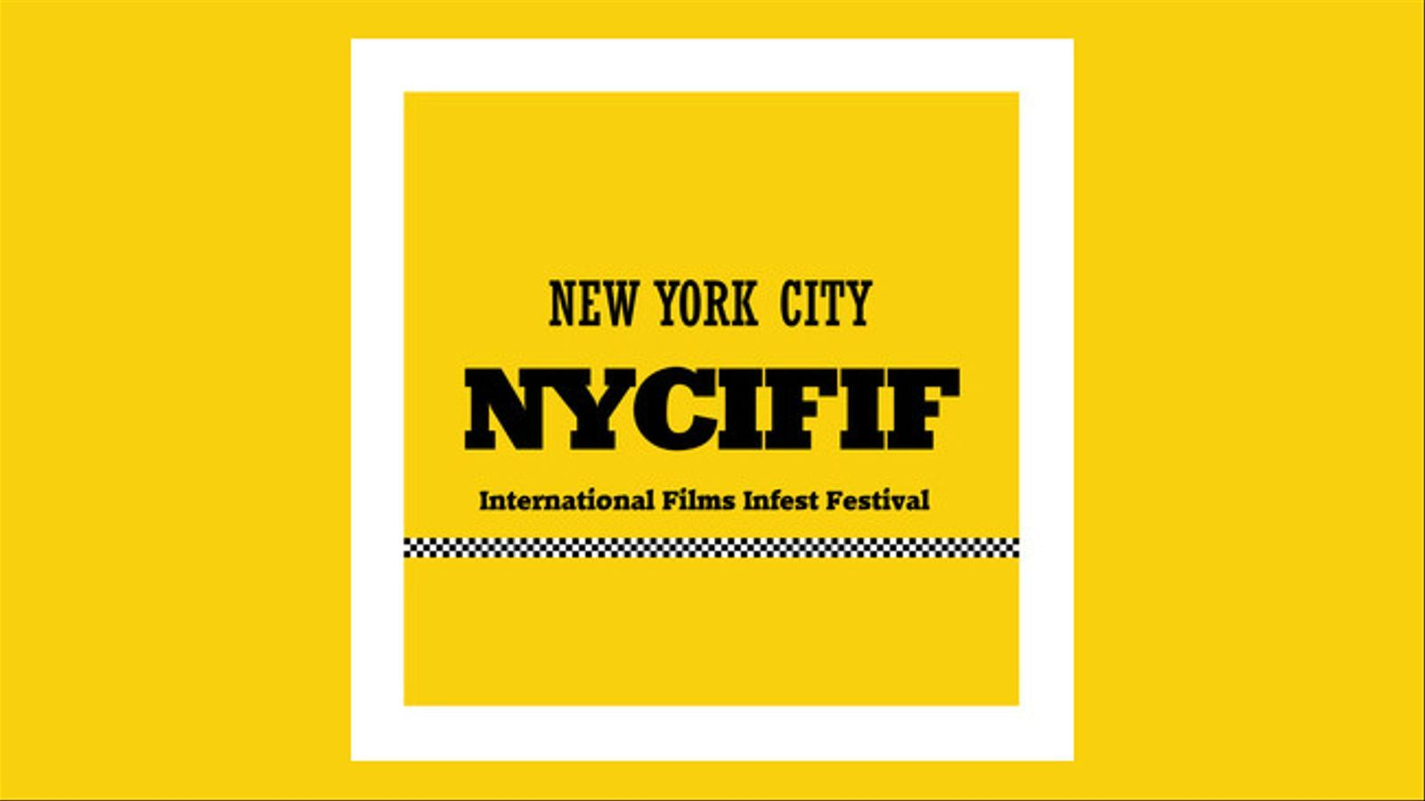 Logo del NYCIFIF