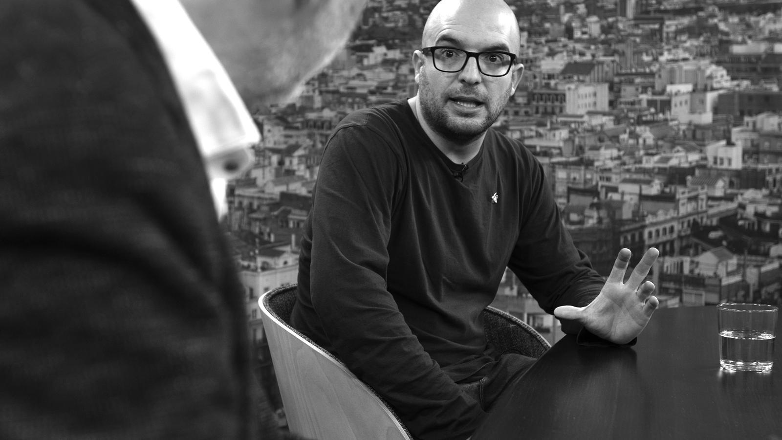 L'anàlisi d'Antoni Bassas: 'La resposta, en consciència'