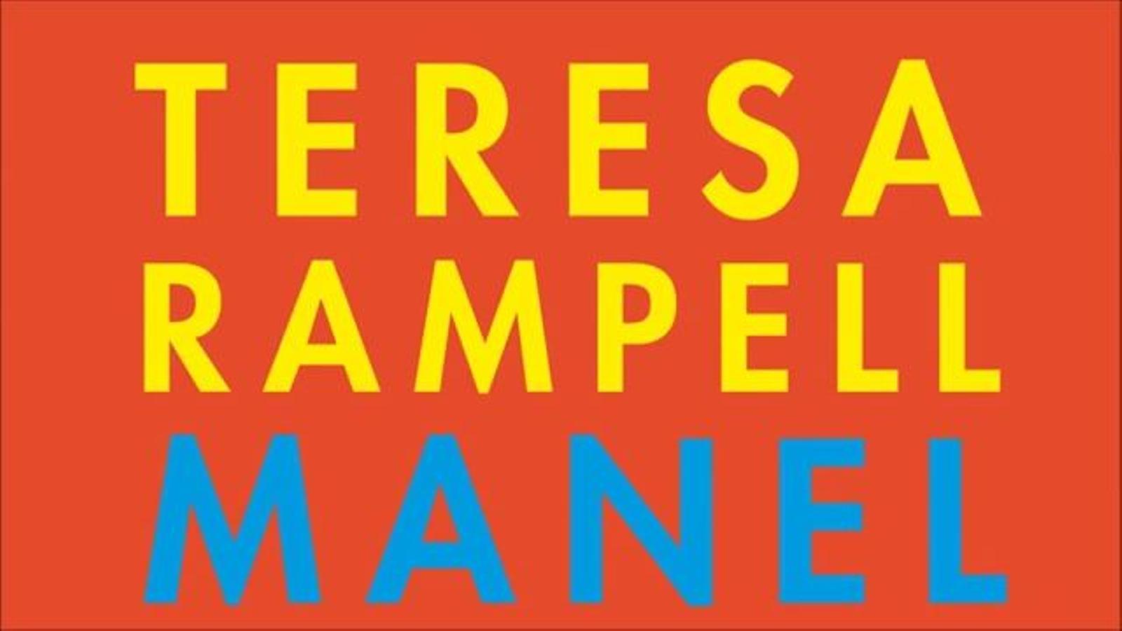 'Teresa Rampell' de Manel