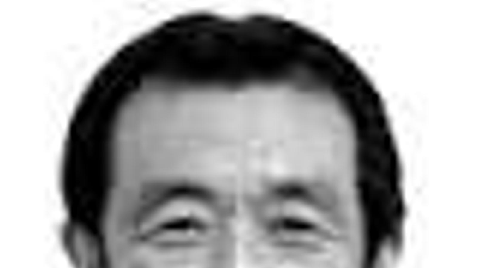 """""""Suïcidis per excés de feina al Japó"""", un article de Ko Tazawa"""