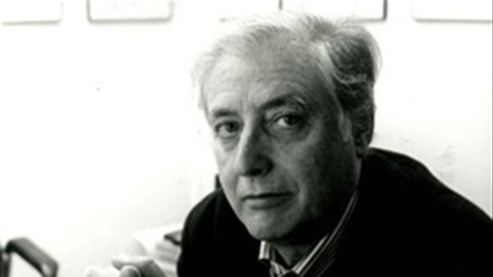 Lluís Alpera