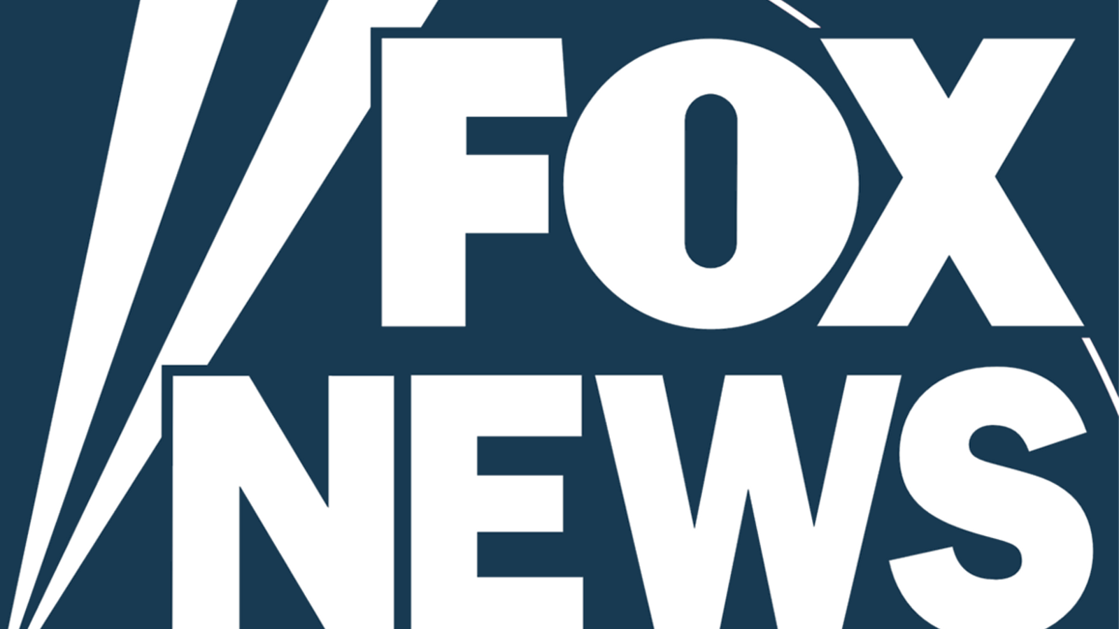 Logotip de Fox News Channel