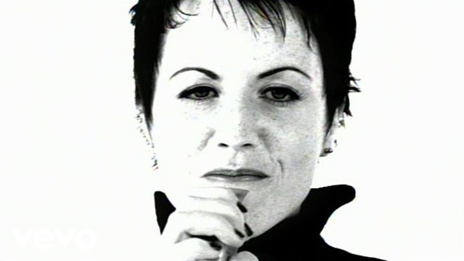 'Just my imagination', de The Cranberries