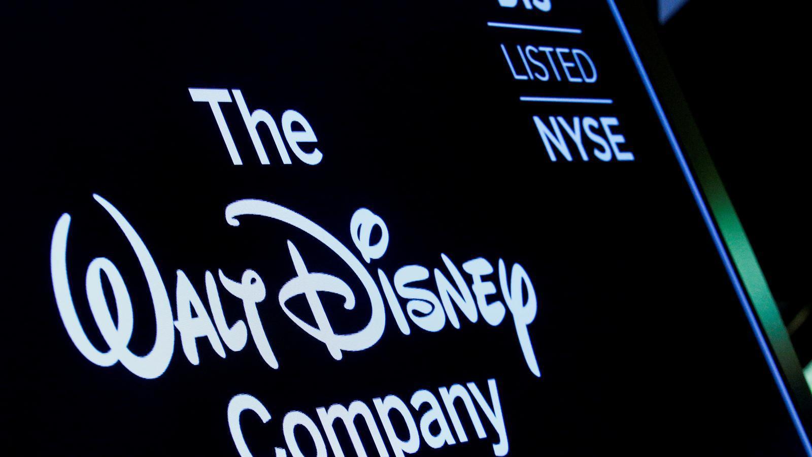La nova plataforma de Disney oferirà accés als continguts de Hulu i ESPN+