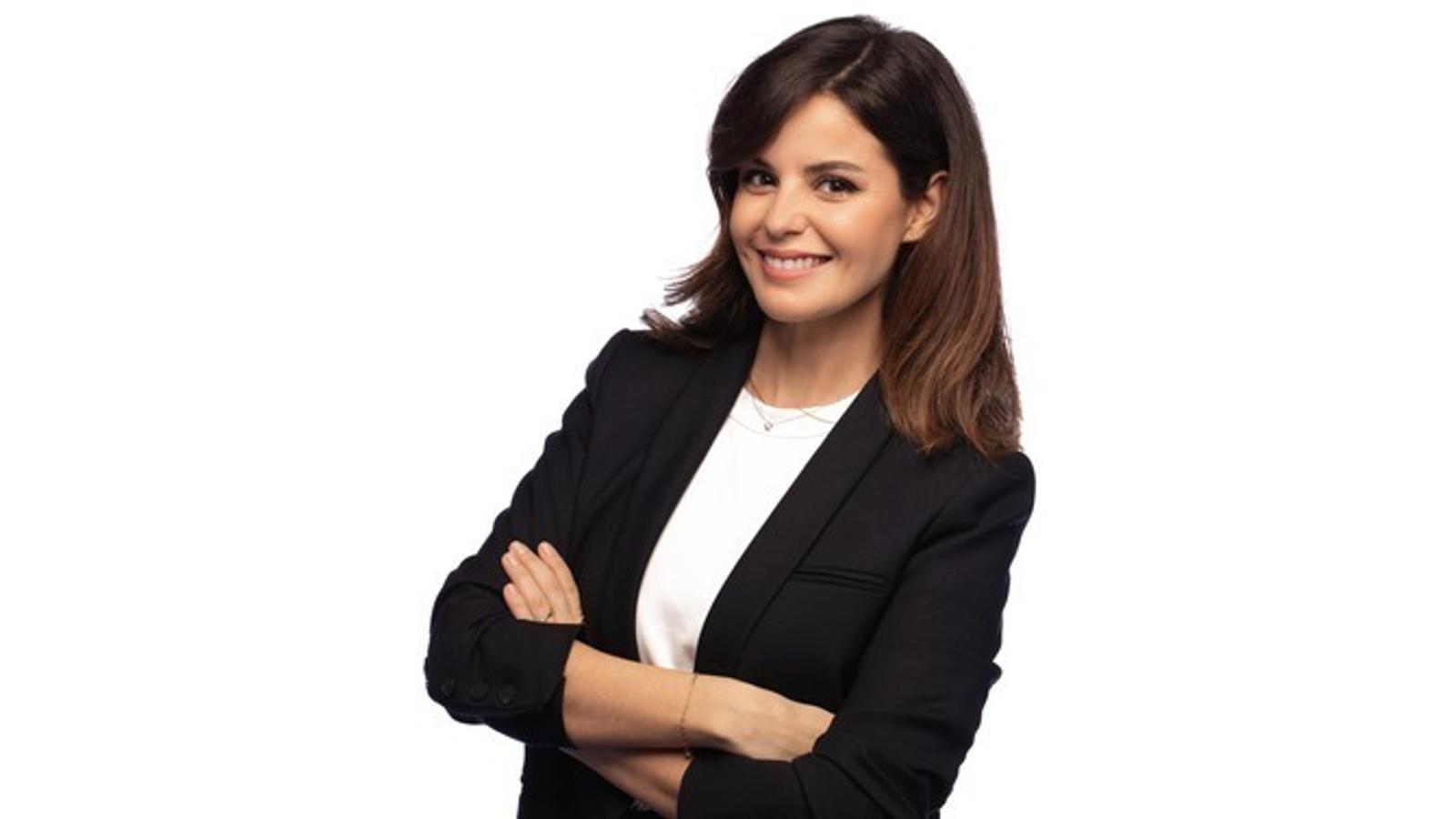 La segona temporada de 'Persona infiltrada', que serà presentada per Marta Torné, es va quedar a mig gravar