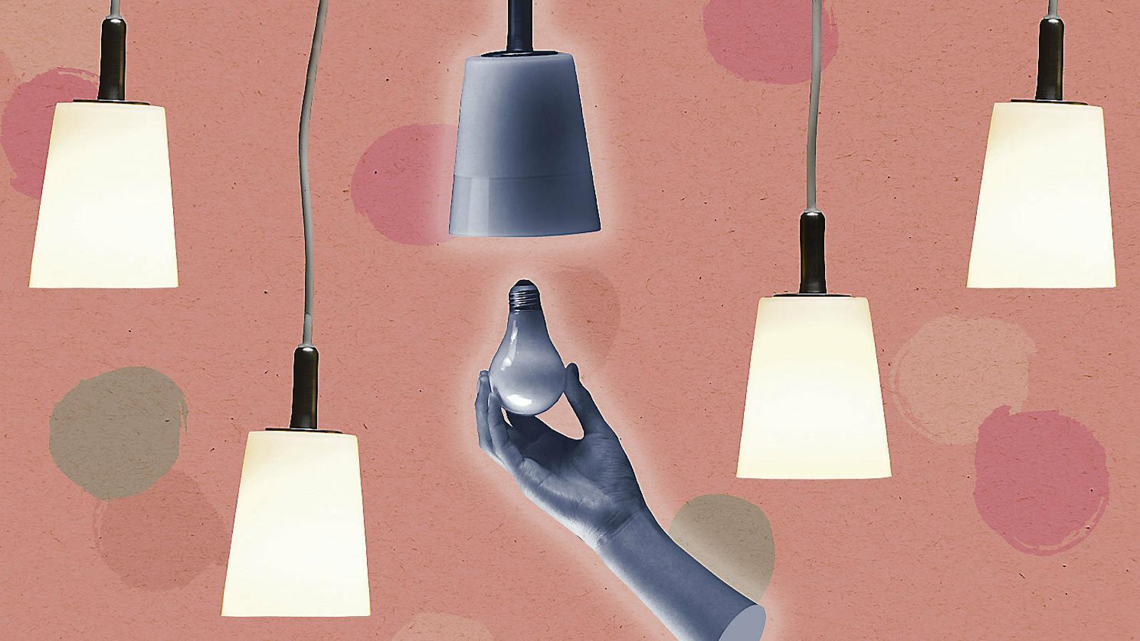 Ikea porta a Barcelona la seva apli de manetes a domicili