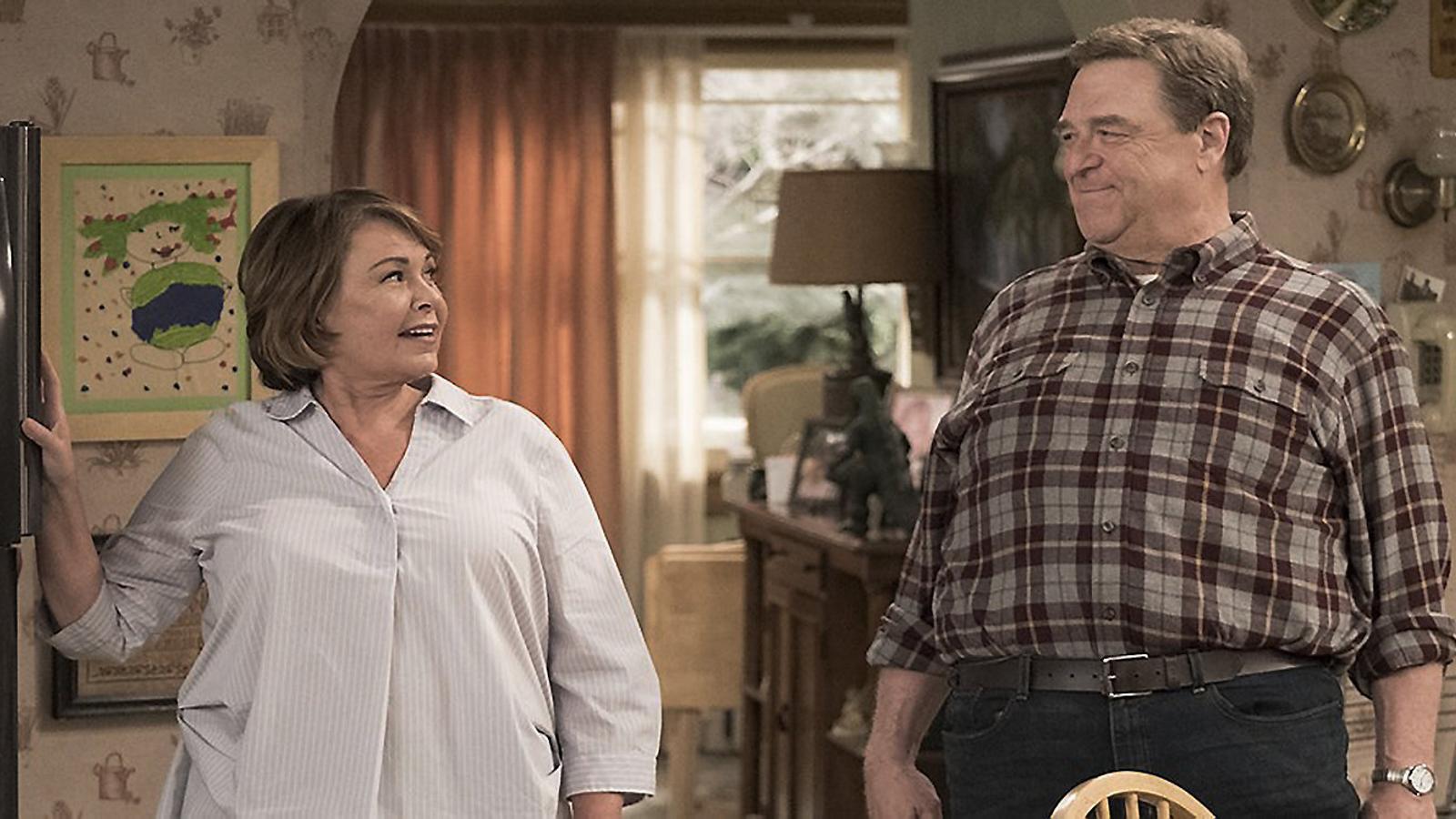 Neox emetrà el retorn de 'Roseanne'