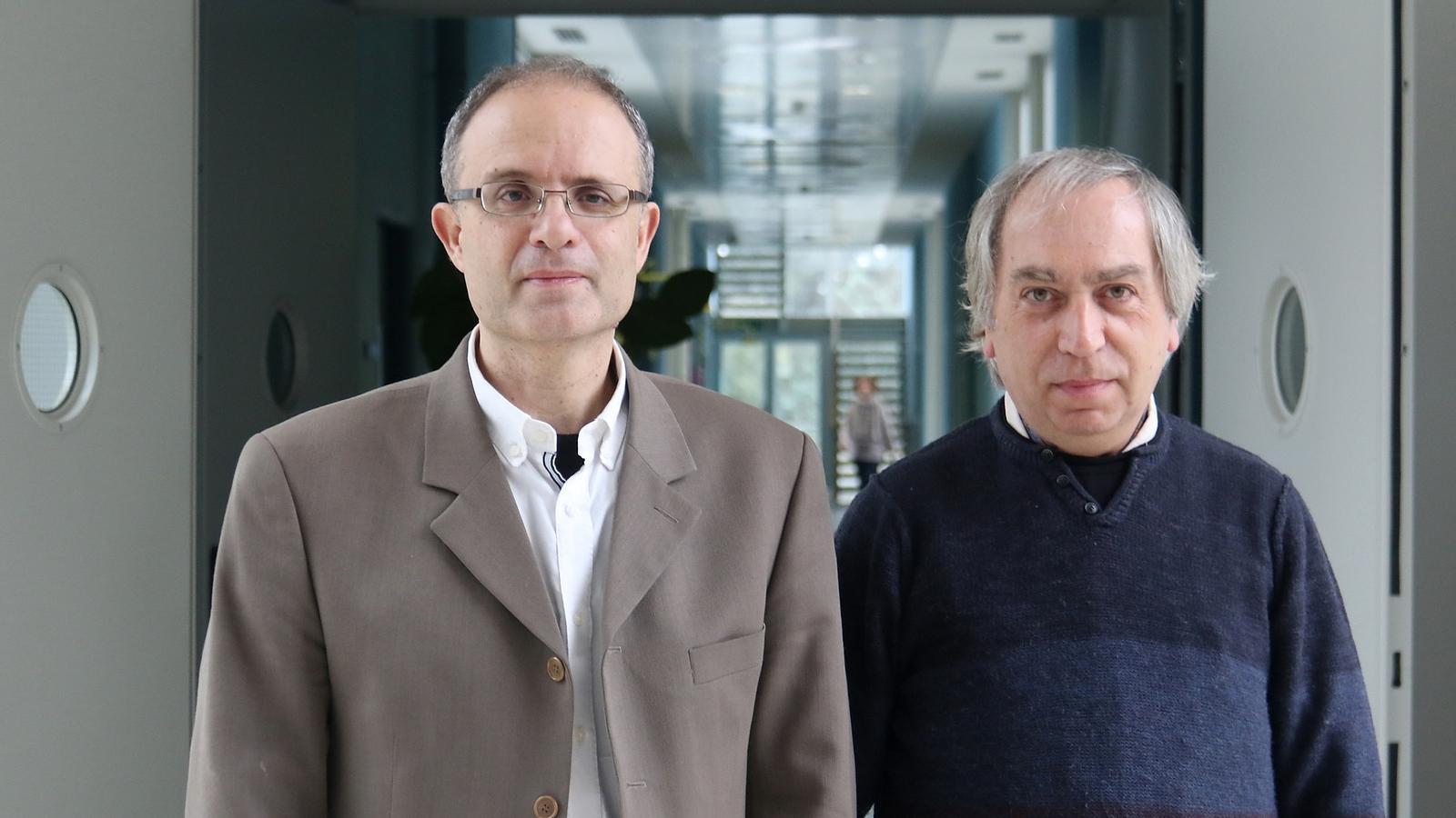 La UIB publica l'Atles lingüístic mariner de Francesc de Borja Moll