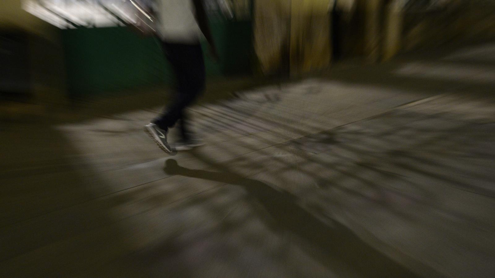 Veinte años de abusos sexuales en el Aula de Teatre de Lleida