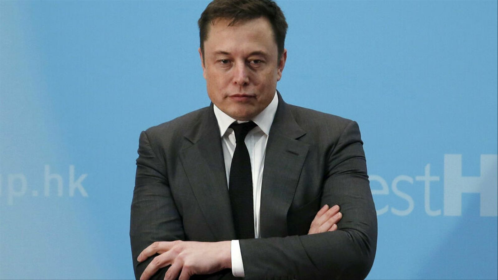 L'organisme regulador de la borsa dels EUA demana la detenció del fundador de Tesla per un altre missatge a Twitter