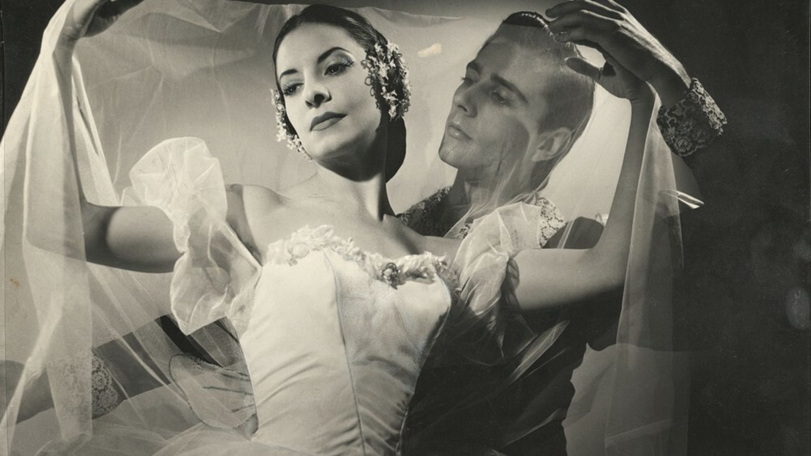 Mor Alícia Alonso, la darrera gran llegenda de la dansa clàssica del segle XX