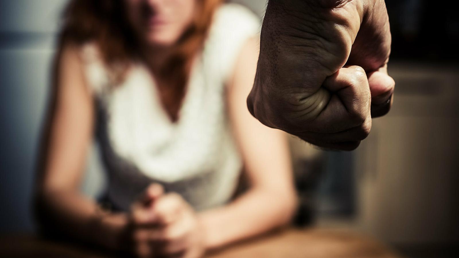 Els delictes sexuals es disparen un 36% a les Balears