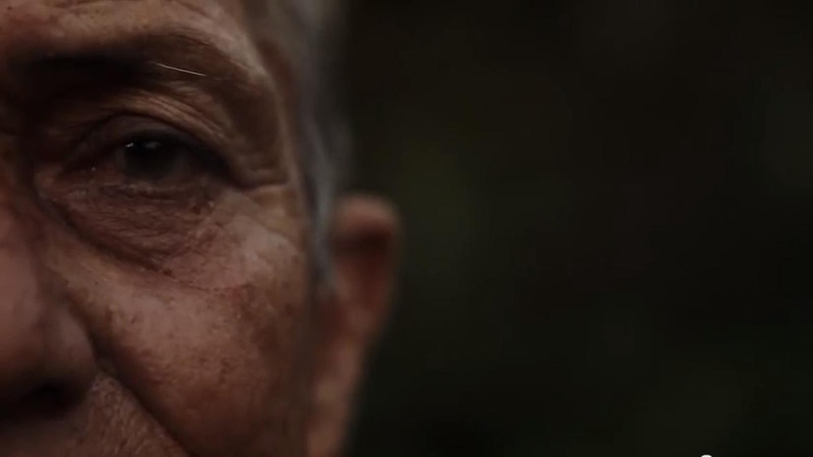 Troben en un poble aïllat del Vietnam un soldat americà donat per mort fa 44 anys