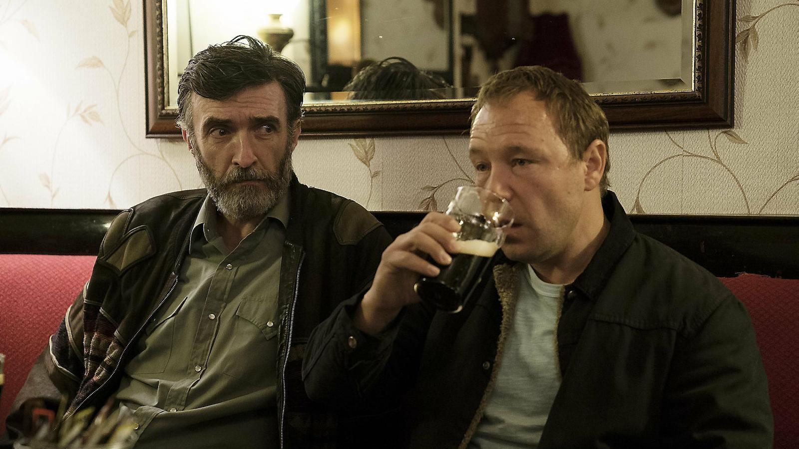 Filmin estrena el nou drama dels creadors de 'This is England'