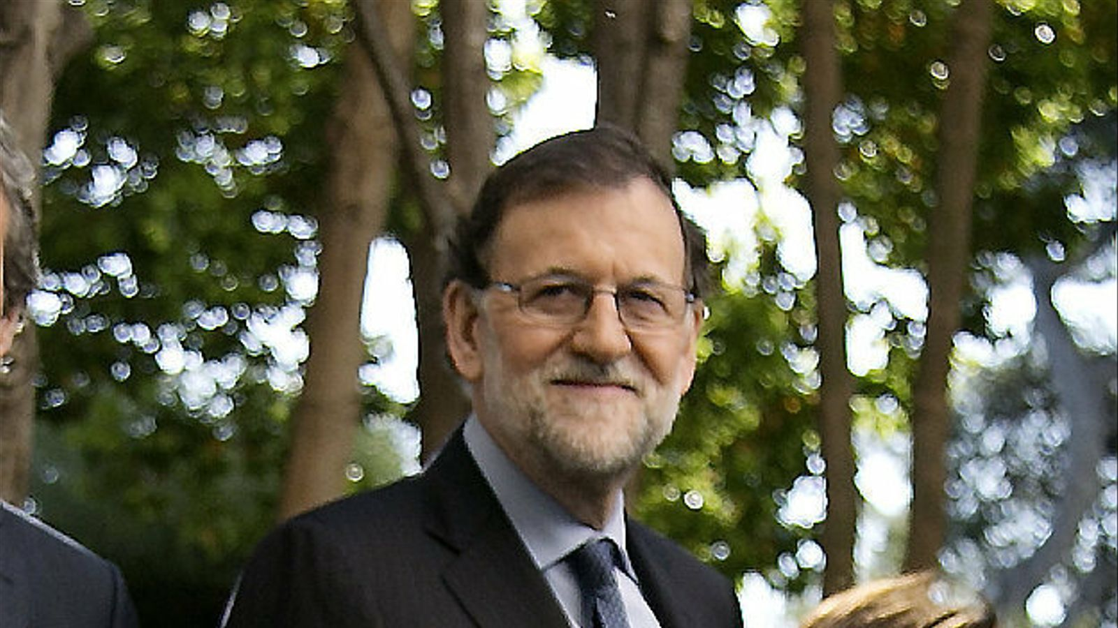 Mariano Rajoy, l'home que no va veure venir les urnes