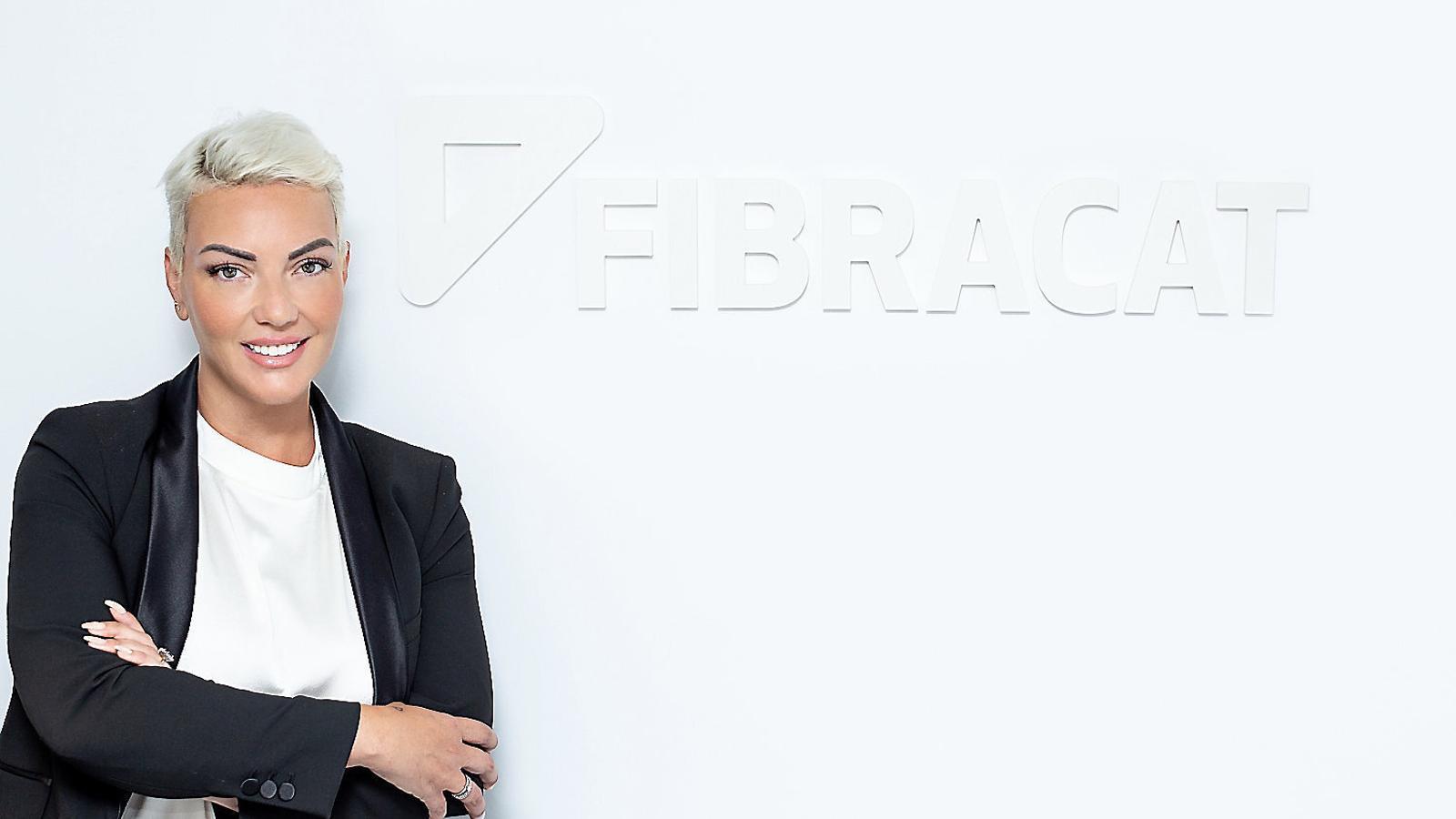 Fibracat TV fa créixer l'oferta de televisió en català