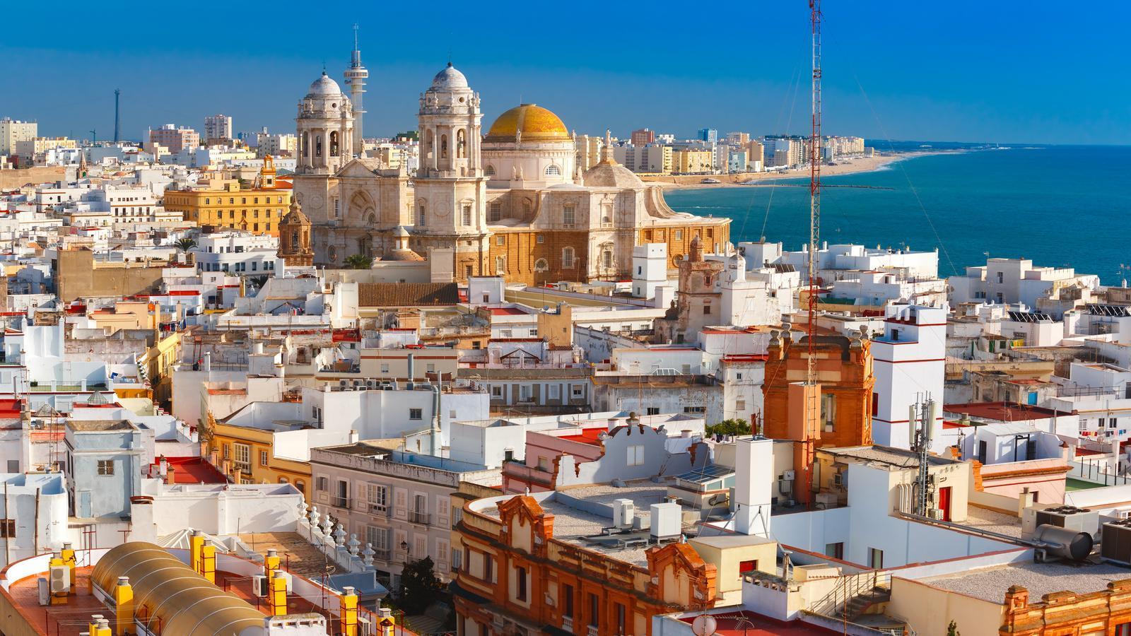 Aquestes són les millors destinacions per viatjar el 2020, segons la Lonely Planet