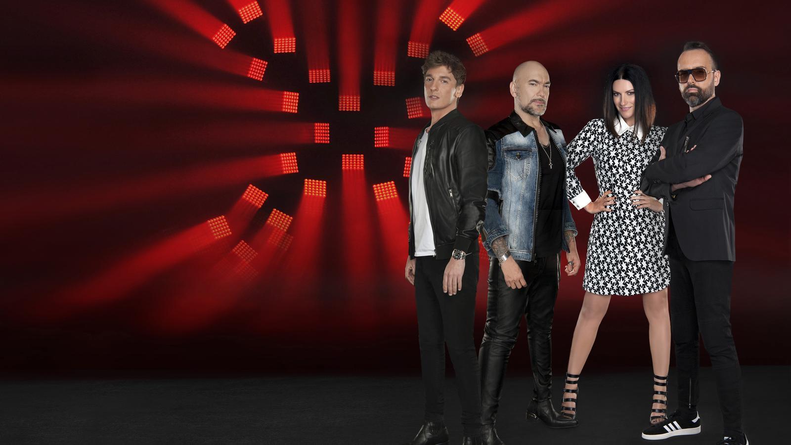 Telecinco estira el xiclet dels 'talents' amb 'Factor X'